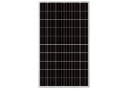 Солнечная батарея Seraphim Solar SRP-320-6MB (Tier-1) PERC