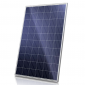 Солнечная батарея Canadian Solar 280W Poly