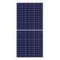 Солнечная батарея Canadian Solar 345W Poly