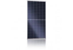 Солнечная батарея Canadian Solar Hiku 410W
