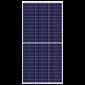 Солнечная батарея Canadian Solar Hiku 415W