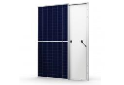 Солнечная батарея Trina Solar TSM-405 DE15M, MONO PERC, HALF-cell 405Вт