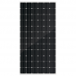 Солнечная батарея Ulica Solar UL-320M-60 (5 ВВ) mono PERC, 60 full cell