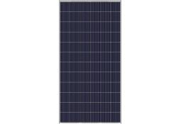 Солнечная батарея KDM  60 Cell 325 watt Mono PERC 5ВВ