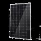 Солнечная батарея KDM  72 Cell 380 watt Mono PERC 5ВВ