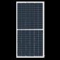 Солнечная батарея Longi Solar LR4-72HPH 450 watt Mono PERC Half