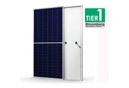 Солнечная батарея Trina Solar TSM-DE19MBB 540W 210M110 TOP