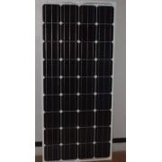 Солнечная батарея Prolog Semicor PSm-150, 150 Вт