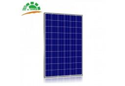 Солнечная батарея Amerisolar AS-6P30 265W 4BB poli 60cels