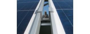 Где экономить на монтаже солнечной электростанции?