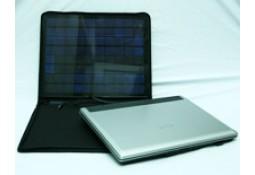 Зарядное на солнечных батареях PSC 204 A (для ноутбуков)