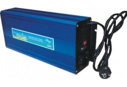 Инвертор ( ИБП ) Q-Power  QPS-12/1000С + зарядное устройство