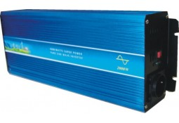 Инвертор ( ИБП ) Q-Power  QPS-12/2000