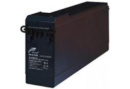 Аккумулятор для ИБП RITAR RA 12-90F ( VRLA AGM )