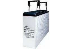 Аккумулятор для ИБП RITAR RA 12-55F ( VRLA AGM )