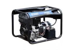 Дизельный генератор SDMO Diesel 6500TE-XL