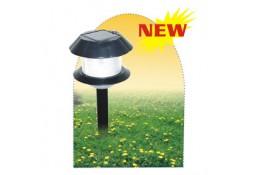 Светильник на солнечных батареях SY-B5251 (парковый)