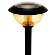 Светильник на солнечных батареях SY-B5221-51 (парковый)
