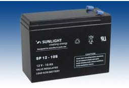 Аккумулятор для ИБП Sunlight SP 12 - 10S