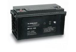 Аккумулятор для ИБП Sunlight SP 12 - 120