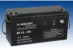 Аккумулятор для ИБП Sunlight SP 12 - 150