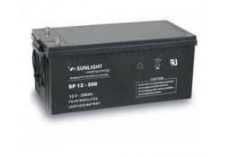 Аккумулятор для ИБП Sunlight SP 12 - 200