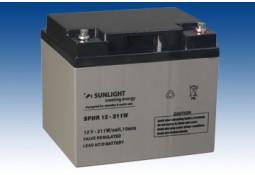 Аккумулятор для ИБП Sunlight SPHR 12-211W