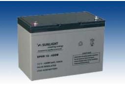 Аккумулятор для ИБП Sunlight SPHR 12-420W