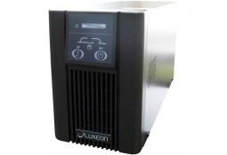 Инвертор ( ИБП ) Luxeon UPS-1000LE