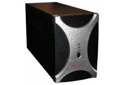 Инвертор ( ИБП ) Luxeon UPS-500A