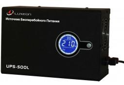 Инвертор ( ИБП ) Luxeon  UPS-500L