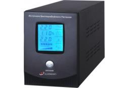 Инвертор ( ИБП ) Luxeon UPS-650D