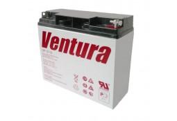 Аккумулятор для ИБП Ventura GP 12-18 ( VRLA AGM )