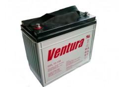Аккумулятор для ИБП Ventura GPL 12-134 ( VRLA AGM )