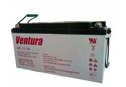 Аккумулятор для ИБП Ventura GPL 12-150 ( VRLA AGM )
