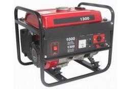 Бензиновый генератор Rotex RX1300