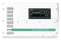 Инвертор ( ИБП ) Xantrex SW 3024 E