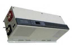 Инвертор ( ИБП ) Xantrex TR 2424 E