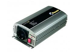 Инвертор ( преобразователь ) XANTREX Xpower 500W
