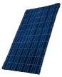 Картинка солнечной батареи